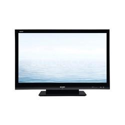 """LC-40LE700UN - AQUOS 40"""" LED High-definition 1080p 120Hz TV - Open Box"""