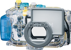 Waterproof Case WP-DC32 for Powershot SD960