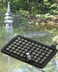 Far Infrared Heat Healing Pad - Small