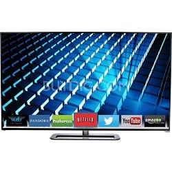 M552i-B - 55-inch LED Smart HDTV 1080p Full HD 240Hz - OPEN BOX