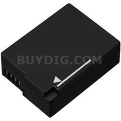 XTBLC12 Replacement Battery for Panasonic BLC12 (Black)