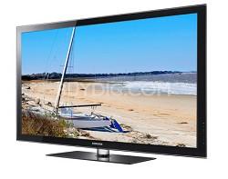 """PN50C590 - 50"""" 1080p Plasma HDTV"""