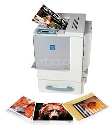 Magicolor 2300DL Color Laser Printer