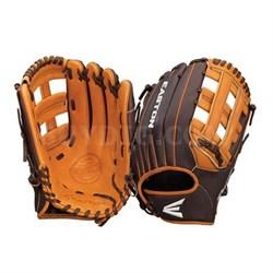 """Core Pro 12.75"""" Ball Glove LHT"""