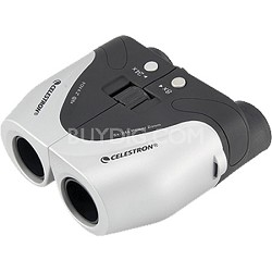 72121 - Electric Power Zoom 8-24x25 Binoculars