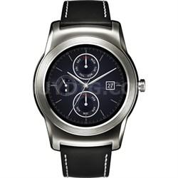 Watch Urbane Android Smartwatch Manufacturer Refurbished 90 Day Warranty