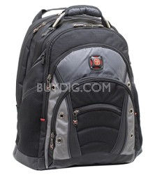 """SwissGear Synergy Backpack for Notebooks up to 16"""""""