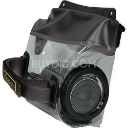 WP-D20 Waterproof Camcorder Case