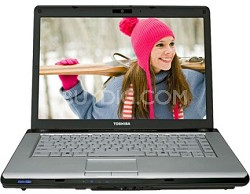 "Satellite A215-S5857 15.4"" Notebook PC (PSAFGU-07201J)"