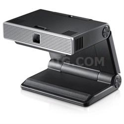 VG-STC4000 - Skype TV Camera - OPEN BOX