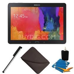 Galaxy Tab Pro 10.1 Tablet - Black Bundle