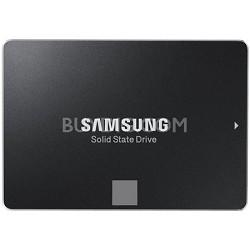 850 EVO 1TB 2.5-Inch SATA III Internal SSD - MZ-75E1T0B/AM