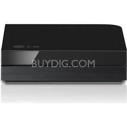 SP520 Wi-Fi Smart TV Upgrader with Premium Content