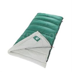 Aspen 40 Degrees Meadows Sleeping Bag - 2000018119