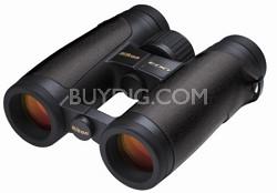 10x32 EDG Waterproof & Fogproof ED Binocular