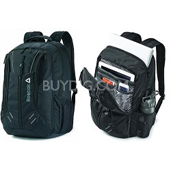 Axel Backpack (BLACK)