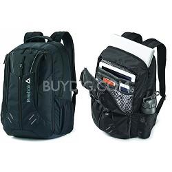Axel Backpack (BLACK)