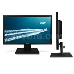 "V236HL 23"" Full HD LED Backlit LCD Monitor - UM.VV6AA.C01"