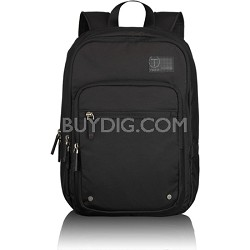 T-Tech Icon Alcott Backpack (Jet)