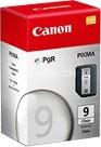PGI-9 Clear Ink Tank for Pixma MX7600 Inkjet Printer
