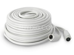 60 feet Security Camera Extension Wire - CVW62