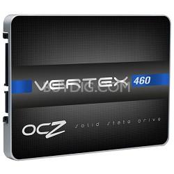 Vertex 460 Series 120GB 2.5-Inch SATA III Internal Solid State Drive