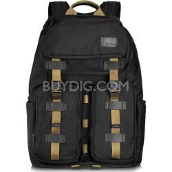 T-Tech Code Three TMT Backpack (Black)