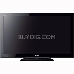 KDL46BX450 - 46 inch 1080p LCD HDTV