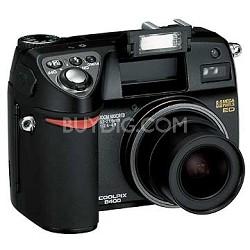 Coolpix 8400 Digital Camera