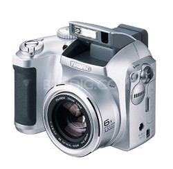 Finepix 3800 Digital Camera Top Rated Digital Camera