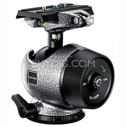 Series 3 Quick Release Center Ball Head with Bubble Sphere (GH3780QR)