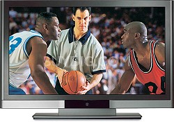 """42""""  High-definition 1080p LCD Monitor (No Tuner) -(2 pieces Left)"""