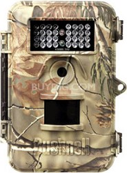 119445C 5MP Trophy Cam Bone Colllector RTAP Night Vision Trail Camera