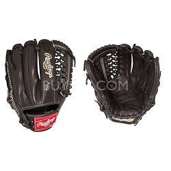 "Pro Preferred Mark Buehrle Baseball Glove 12.25"" (Right Hand Throw)"