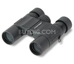 Noble 10x28 Binoculars