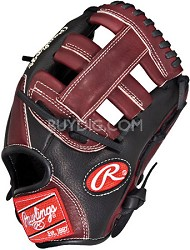 Gold Glove Gamer 11 inch Pro Taper Baseball Glove - GG-1100G
