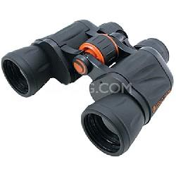 71142 - UpClose 8x40 Porro Prism Binoculars