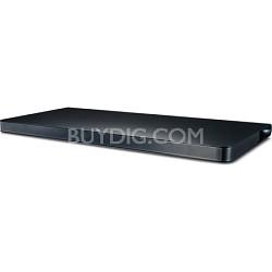 LAP340 Sound Plate 340 Slim 4.1 Surround Sound Speaker System