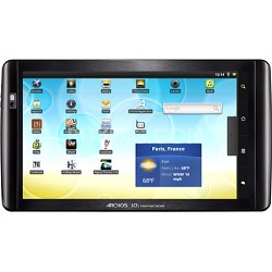101 16 GB Internet Tablet with Android