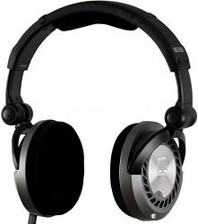 HFI-2400 S-Logic Surround Sound Professional Open-Back Headphones