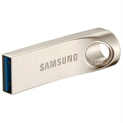 USB 3.0 Flash Drive BAR 128GB - MUF-128BA-AM