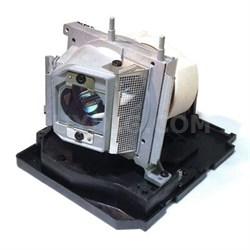 Projector Lamp for Smartboard - 20-01032-20-ER