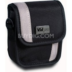 Digital Camera Deluxe Carrying Case - CL5