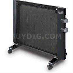 HMP1500 - Mica Panel Heater