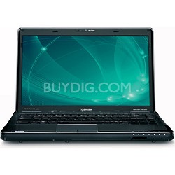 "Satellite 14.0"" M645-S4080 Notebook PC"