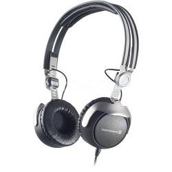 DT-1350-80 Closed Supraaural Headphone - 80 Ohms