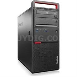 M900 Intel Core i7-6700 8GB RAM 1TB HDD Desktop Computer - 10FD0007US