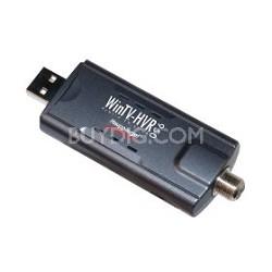 WinTV-HVR-950 Dual TV Tuner 1198
