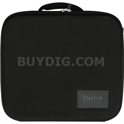 Hard Side Case for Bebop 2 Quadcopter Drone - PF070232AA