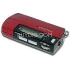MuVo TX FM 1GB MP3 Player